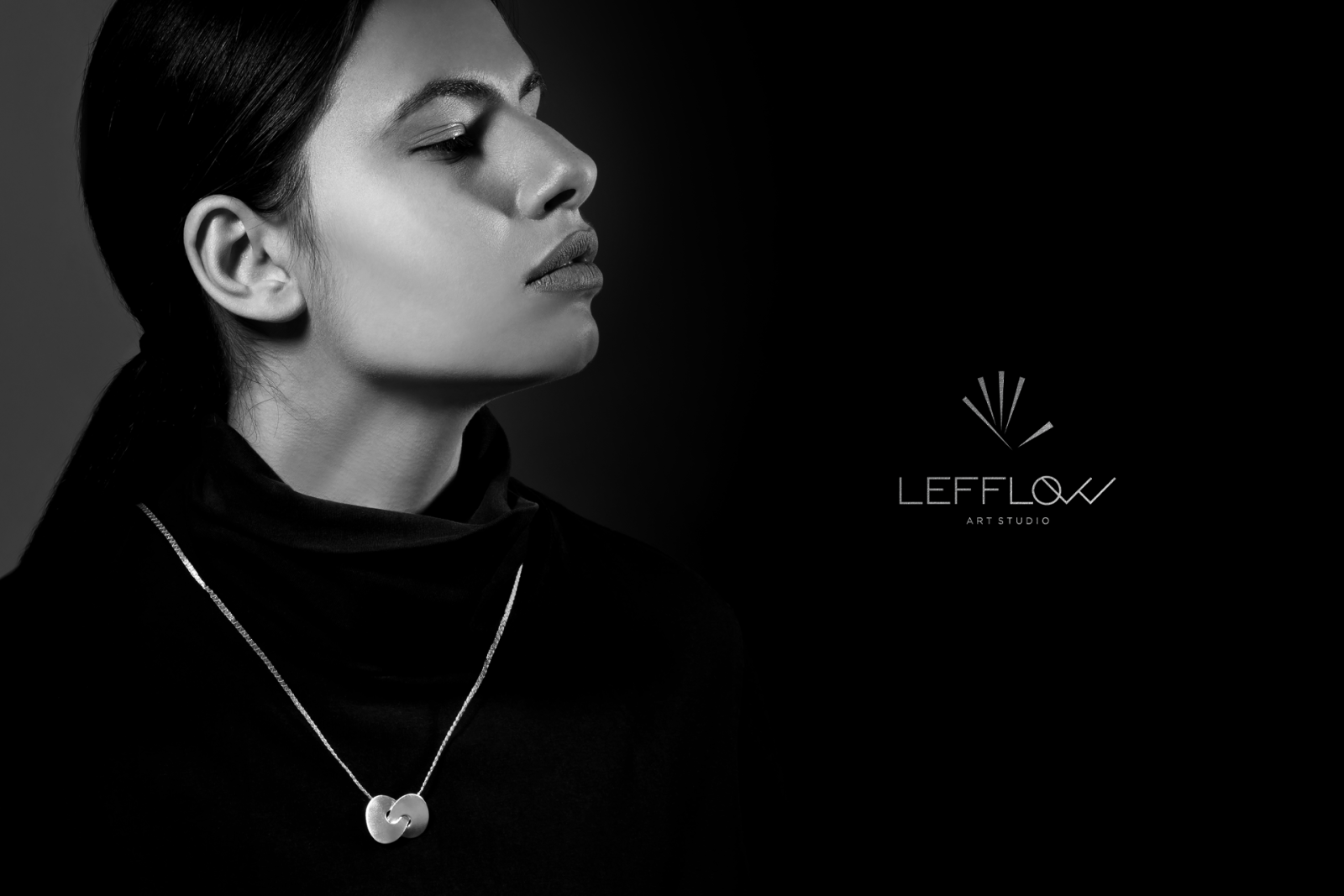 lefflow-lookbook-intro