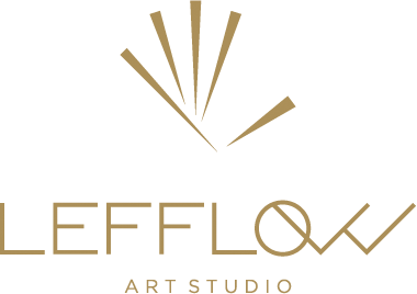 logo-lefflow-original
