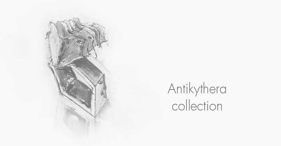 antikythera-collection