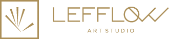 lefflow-art-studio-contemporary-jewelry-art-designer-jewelry