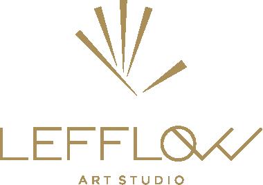 logo-lefflow-original