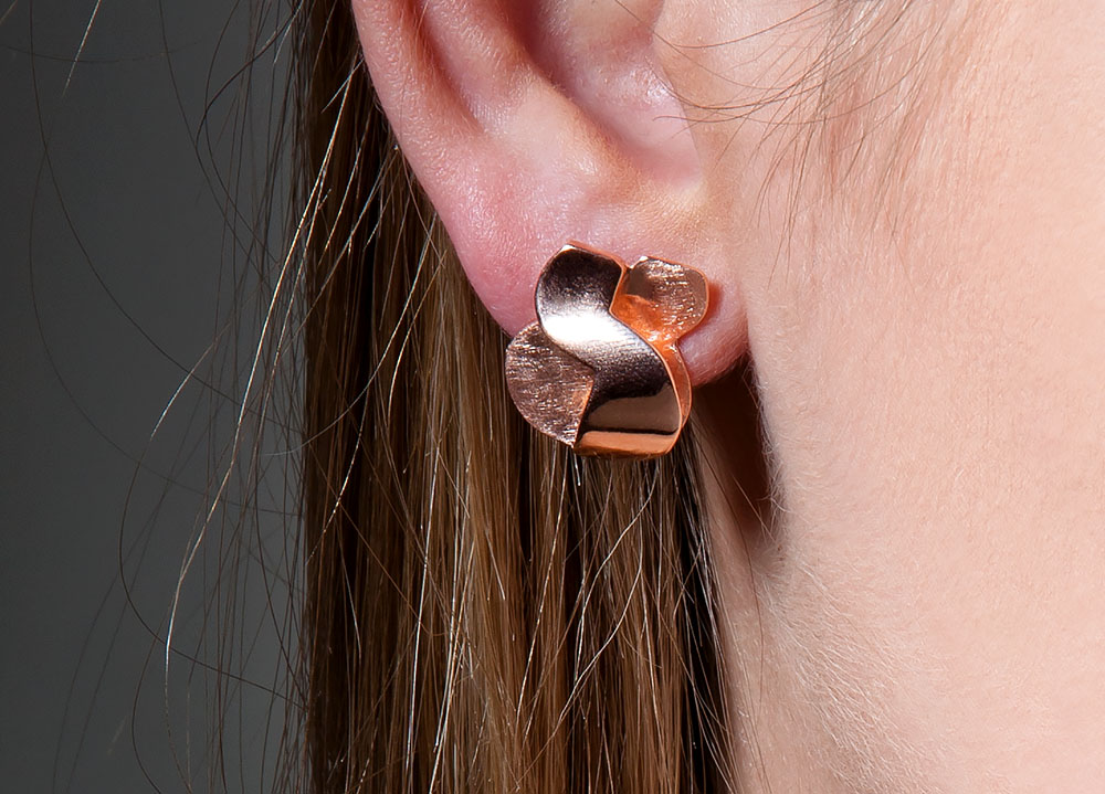 lefflow earring