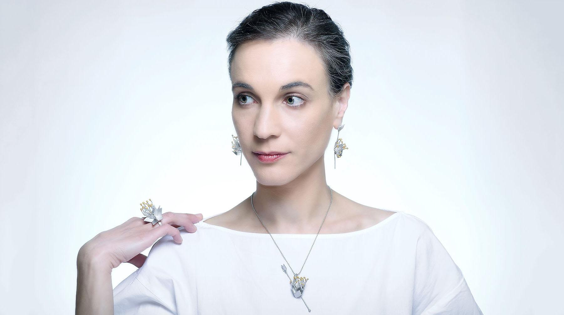 lefflow jewelry